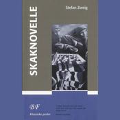Skaknovelle [Royal Game] (Unabridged) audiobook download