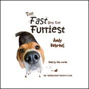 The Fast and the Furriest (Unabridged) audiobook download
