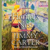 The Hornet's Nest: A Novel of the Revolutionary War audiobook download