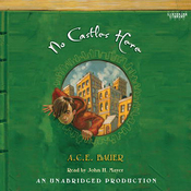 No Castles Here (Unabridged) audiobook download