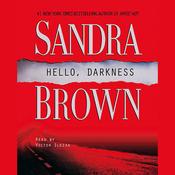 Hello, Darkness audiobook download