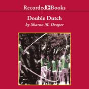 Double Dutch (Unabridged) audiobook download
