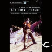 A Fall of Moondust (Unabridged) audiobook download