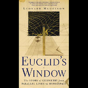 Euclids-window-the-story-of-geometry-from-parallel-lines-to-hyperspace-unabridged-audiobook