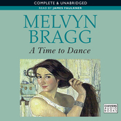 A Time to Dance (Unabridged) audiobook download