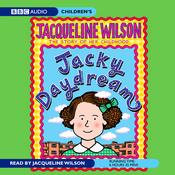 Jacky Daydream (Unabridged) audiobook download