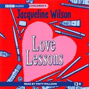 Love Lessons (Unabridged) audiobook download