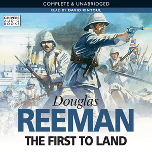 The-first-to-land-unabridged-audiobook