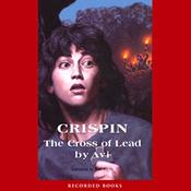 Crispin: The Cross of Lead (Unabridged) audiobook download