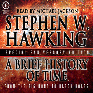 A-brief-history-of-time-unabridged-audiobook
