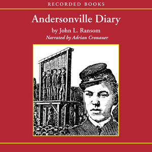 Andersonville-diary-a-true-account-unabridged-audiobook