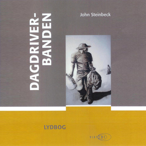 Dagdriverbanden-unabridged-audiobook