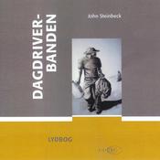 Dagdriverbanden (Unabridged) audiobook download