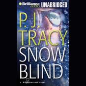 Snow Blind (Unabridged) audiobook download