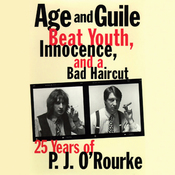 Age and Guile Beat Youth, Innocence, and a Bad Haircut (Unabridged) audiobook download