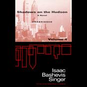 Shadows on the Hudson, Volume 4 (Unabridged) audiobook download
