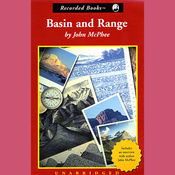 Basin and Range: Annals of the Former World, Book 1 (Unabridged) audiobook download