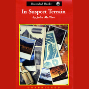 In Suspect Terrain: Annals of the Former World, Book 2 (Unabridged) audiobook download