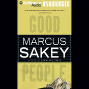 Good People (Unabridged) audiobook download