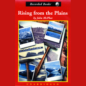 Rising From the Plains: Annals of the Former World, Book 3 (Unabridged) audiobook download