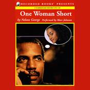 One Woman Short (Unabridged) audiobook download