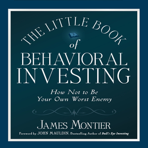 The-little-book-of-behavioral-investing-how-not-to-be-your-own-worst-enemy-unabridged-audiobook