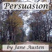 Persuasion (Unabridged) audiobook download