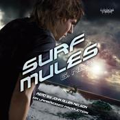Surf Mules (Unabridged) audiobook download