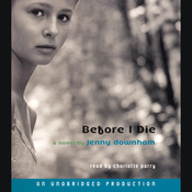 Before I Die (Unabridged) audiobook download