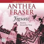 Jigsaw-unabridged-audiobook