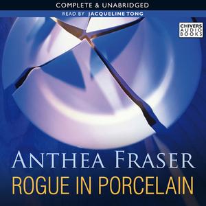 Rogue-in-porcelain-unabridged-audiobook