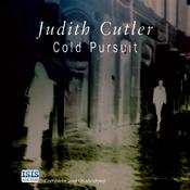 Cold Pursuit (Unabridged) audiobook download