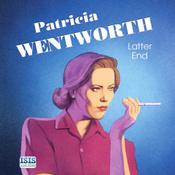 Latter End (Unabridged) audiobook download
