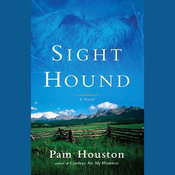 Sight Hound (Unabridged) audiobook download