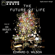 The Future of Life audiobook download