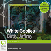 White Coolies (Unabridged) audiobook download