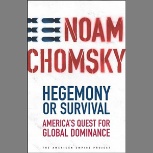 Hegemony-or-survival-americas-quest-for-global-dominance-unabridged-audiobook