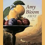 Away (Unabridged) audiobook download