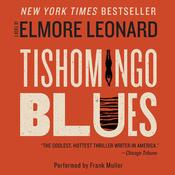 Tishomingo Blues (Unabridged) audiobook download