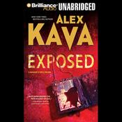 Exposed (Unabridged) audiobook download
