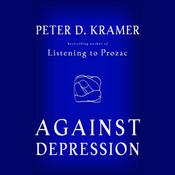 Against Depression audiobook download