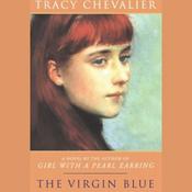 The Virgin Blue audiobook download
