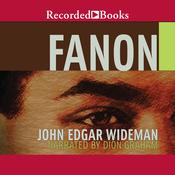 Fanon (Unabridged) audiobook download
