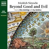 Beyond Good and Evil (Unabridged) audiobook download
