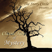 Classic Tales of Mystery (Unabridged) audiobook download