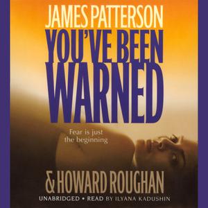 Youve-been-warned-unabridged-audiobook