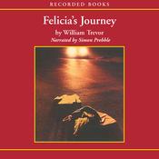 Felicia's Journey (Unabridged) audiobook download