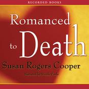Romanced to Death (Unabridged) audiobook download