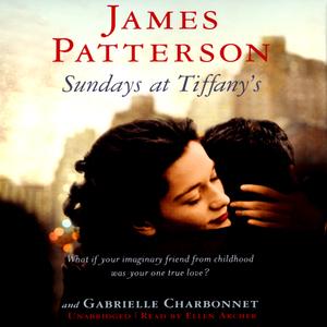 Sundays-at-tiffanys-unabridged-audiobook