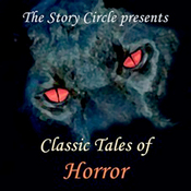 Classic Tales of Horror (Unabridged) audiobook download